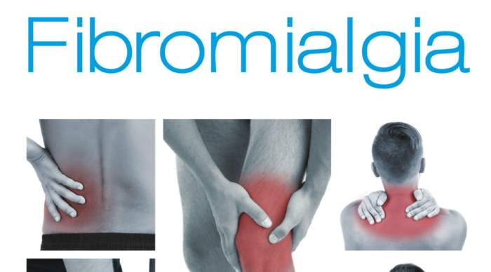 Fibromialgia e a medicina tradicional chinesa