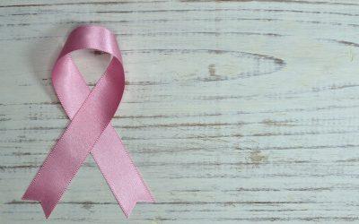 O que é o cancro?