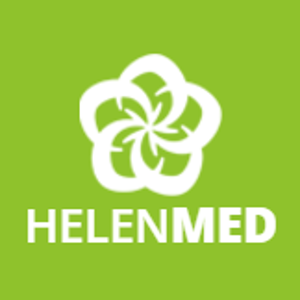 Helenmed