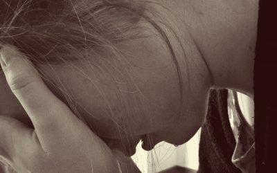 A indiferença e o abuso psicológico