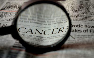 A Acupunctura e o cancro!