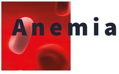 Como pode a MTC ajudar no tratamento da Anemia